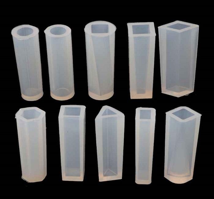 nhựa dẻo