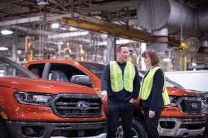 tái chế ô tô phế liệu