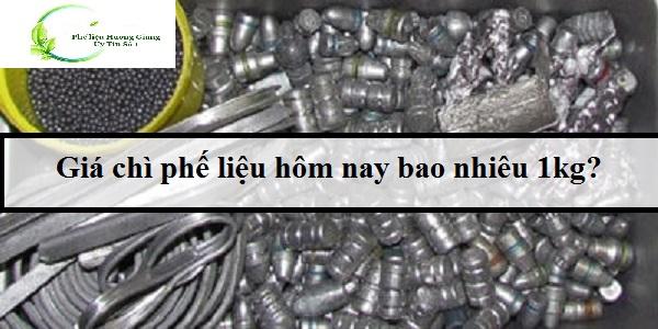 thu-mua-chi-phe-lieu-1